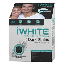 iWhite Dark Stains