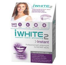 iWhite Instant2